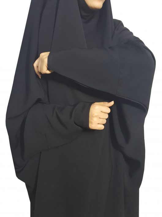 one-piece-jilbab-straight-cuff