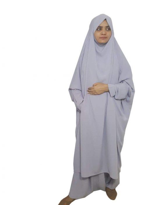 2-piece-jilbab-harem-pants