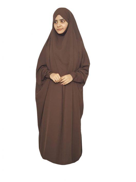 one-piece-jilbab-straight-cuff