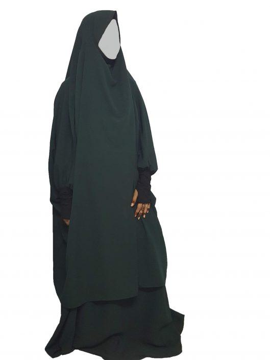 2-piece-jilbab-thumb-hole-cuff