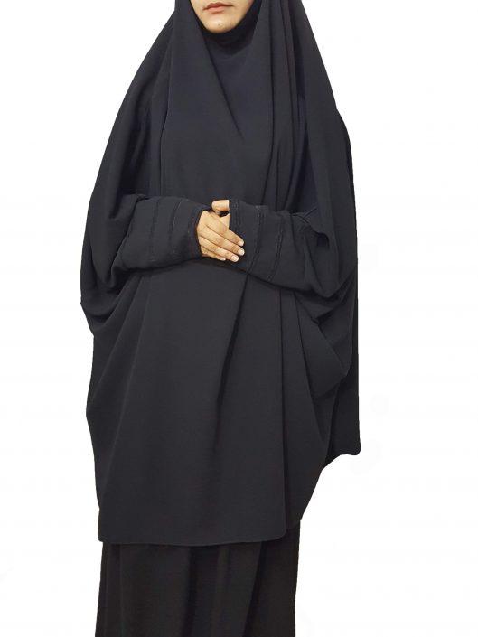 two-piece-jilbab-emb-cuff
