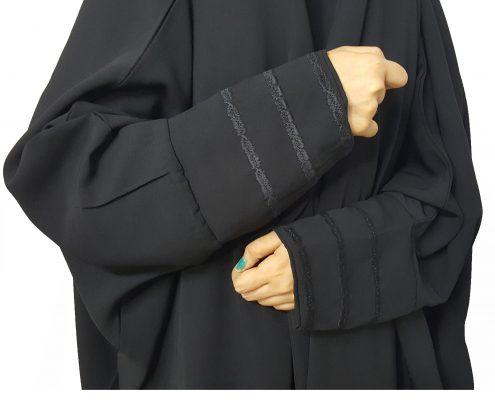 sleeves-styles