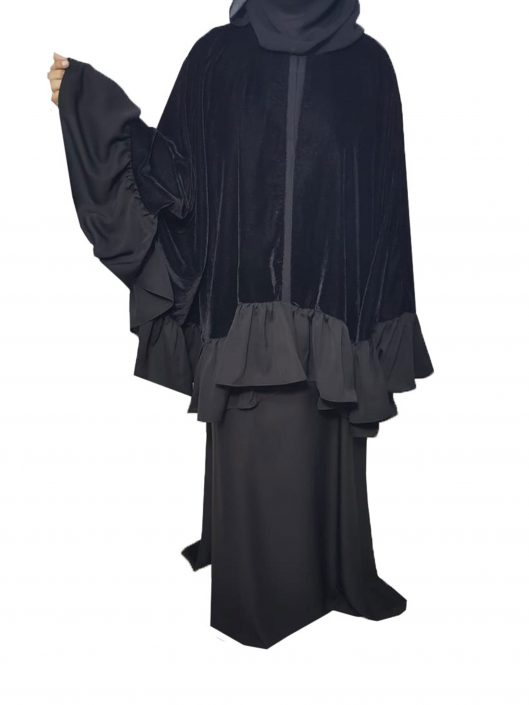 modern-abaya-styles