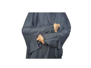 zipper-sleeves-jilbab