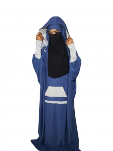 one-piece-jilbab-double-hood