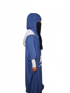one-piece-jilbab-kangroo-pocket