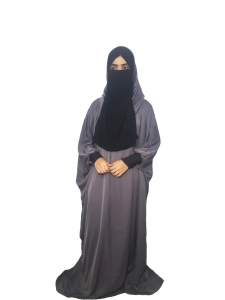 one-piece-jilbab-double-hood-lycra-cuff