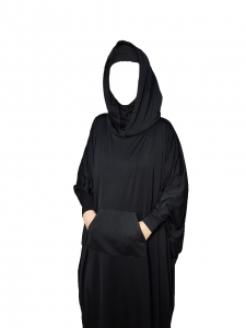 pocket-jilbab-with-hood